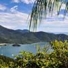 Beste Reisezeit Brasilien