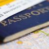 Brasilien Einreisebestimmungen